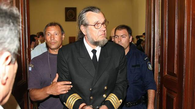Jurica Galoić