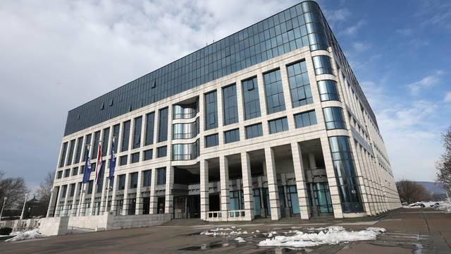Azimov: Suverena Hrvatska sama određuje svoje partnere