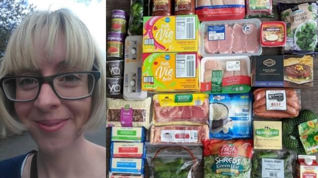 Štedljiva mama otkrila kako uspijeva skresati kućni budžet i pri tom uštedjeti: Uživa u tome
