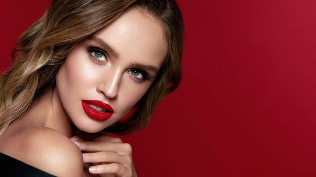 Make-up trik: Uskladite sjenilo s oblikom oka za vizualni sklad