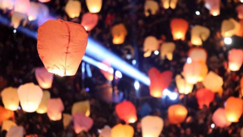 Nova godina se nije oduvijek dočekivala 31. prosinca, a buka je bila neizostavni dio slavlja