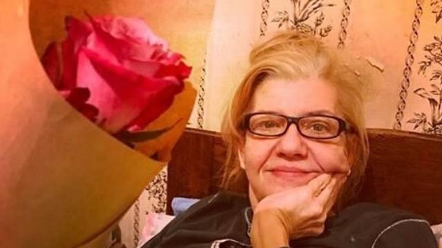 Tucaković prolazi kemoterapije: 'Iskreno, ne osjećam se bolje...'