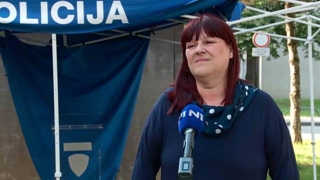 Grba Bujević: Rad nedjeljom bi mogli vratiti, više idući tjedan
