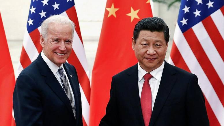 Sukob s Kinom bio bi katastrofa