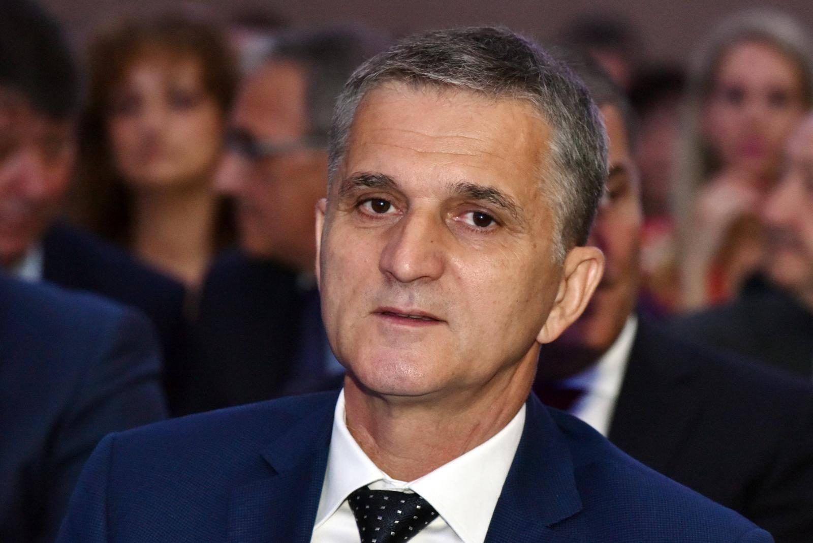 Marić: 'Maras je više opterećen Bandićem, umjesto smećem'