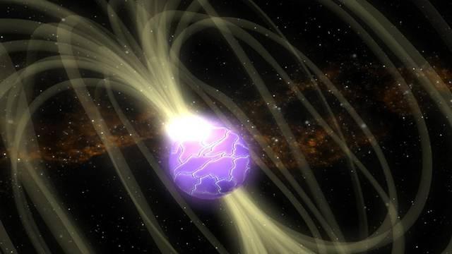Napokon otkrili odakle dolaze tajanstveni svemirski signali