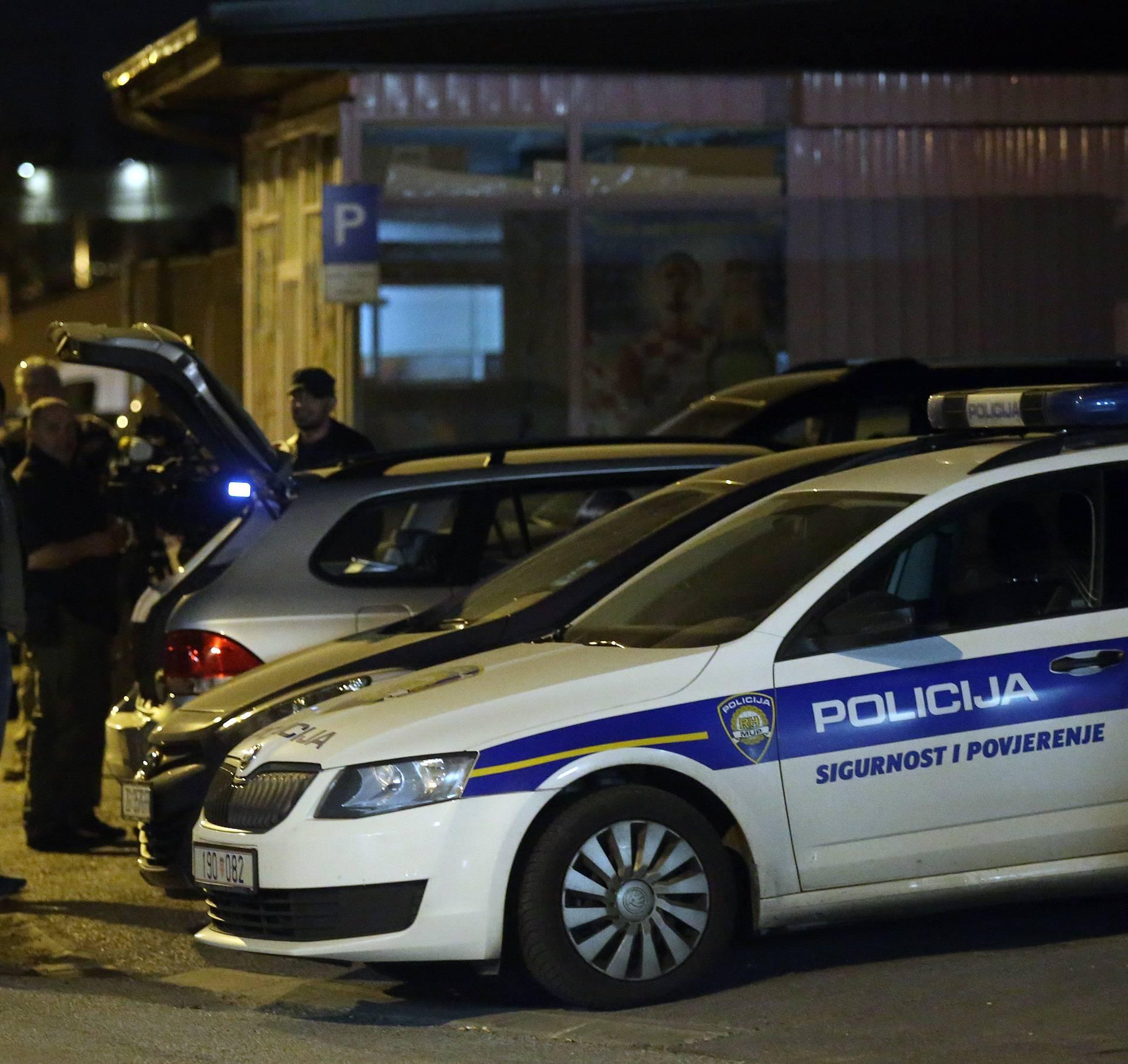 Gospodarske malverzacije u Karlovcu: Šteta 3,4 milijuna kn