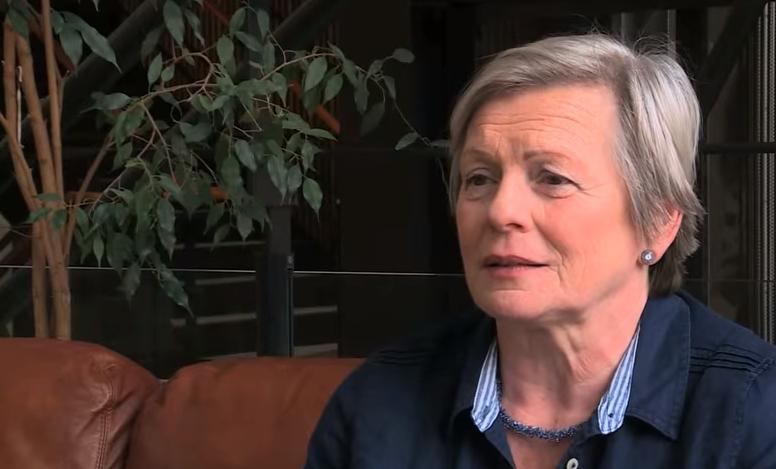 'Mogu namirisati Parkinsonovu bolest, čak i sam njen početak!'