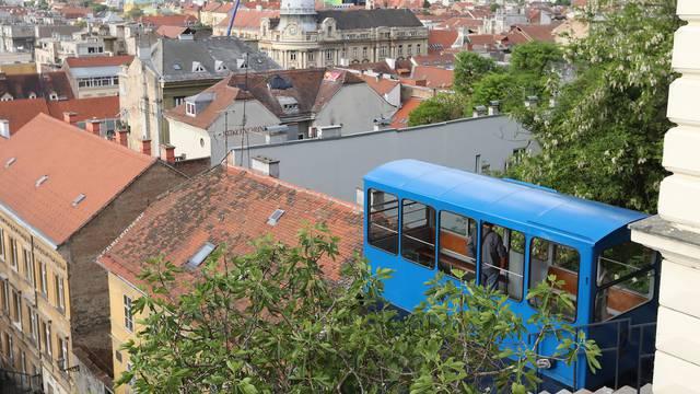 Tekst o gradonačelniku Zagreba koji je u jednom mandatu učinio puno za grad postao je viralan