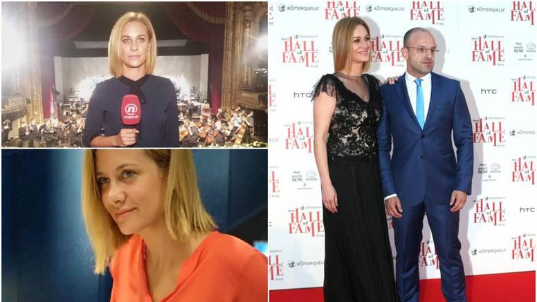 Popularna reporterka napustila Novu TV: 'Spremna sam za nove izazove nakon pet i pol godina'
