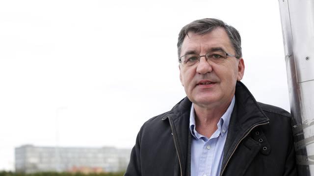 Ljubičićev SMS direktoru plinare Anti Dodigu:  Zovi Tihanu i zaposli je da me više ne zivkaju