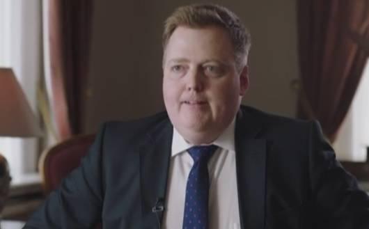 Traže ostavku premijera jer je skrivao imovinu u inozemstvu