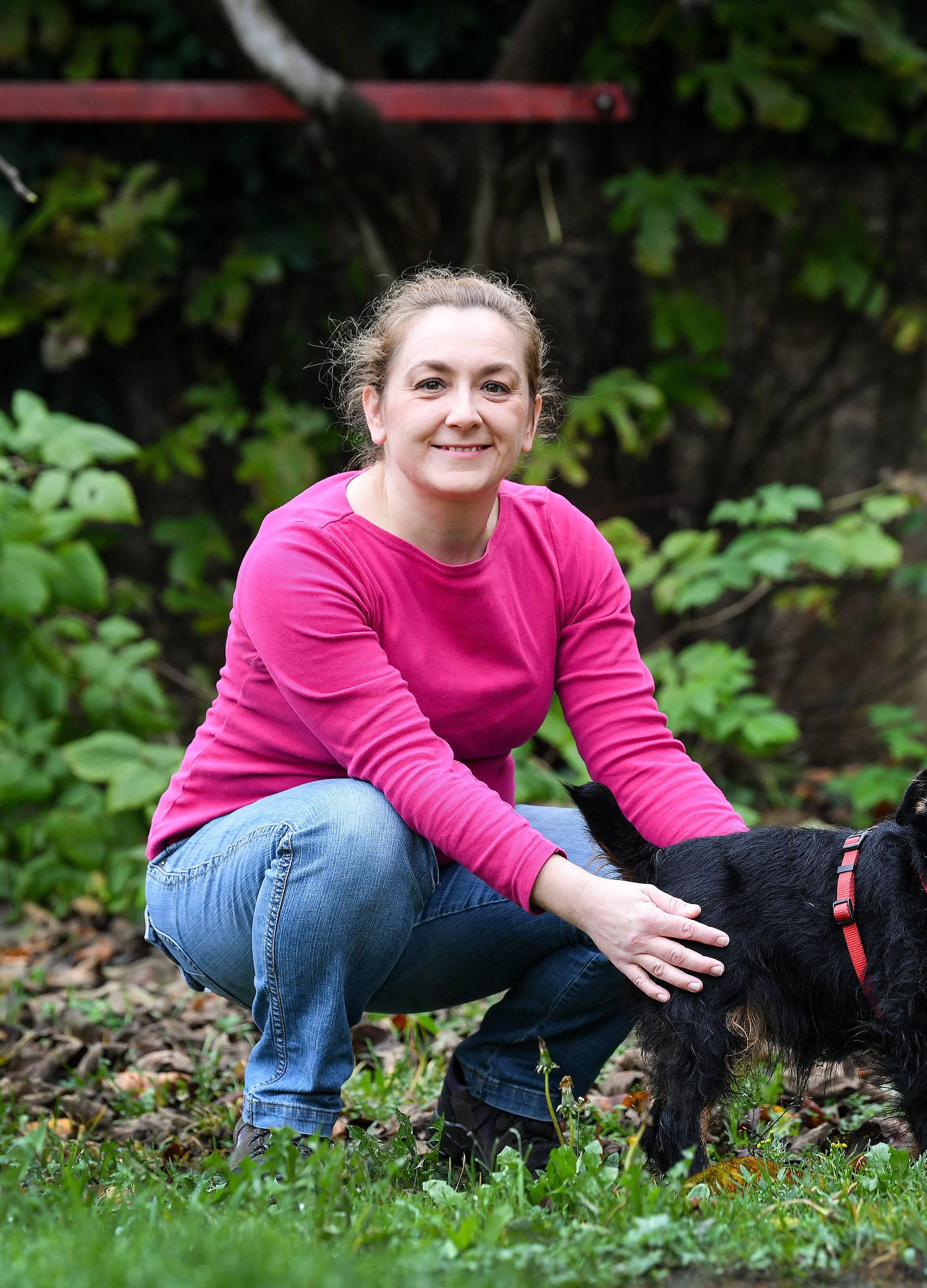 Stručnjaci: Najveće greške u odgoju psa su izolacija i udarci