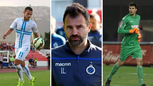 Belgijci optužili Leku - Letica i Tomečak 'platili' mu da igraju?