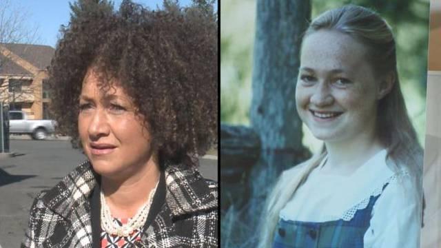 Prevarantica stoljeća: Svi su mislili da je crnkinja, kad ono...