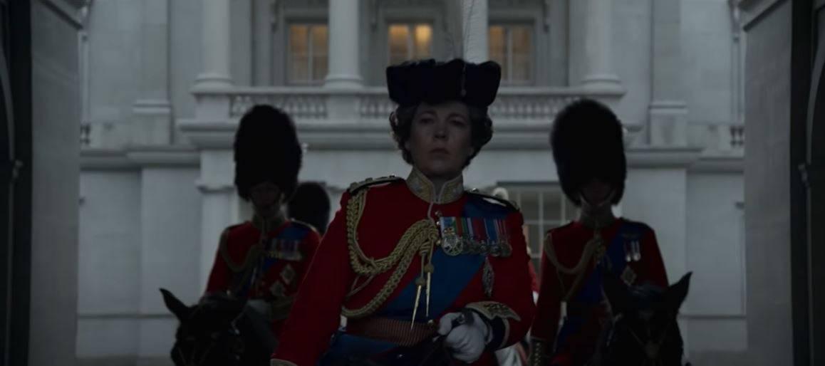 Izašao trailer za četvrtu sezonu najskuplje Netflixove serije 'The Crown': Fanovi su oduševljeni...