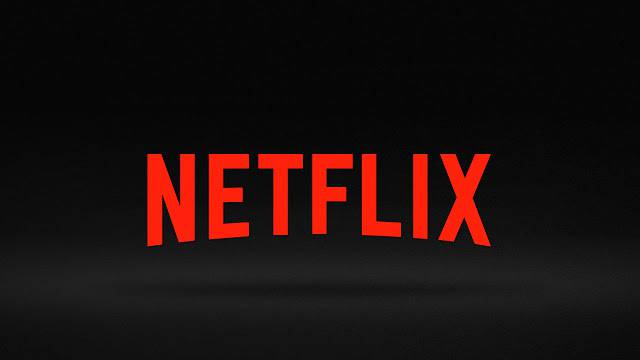 Netflix snima film u Hrvatskoj: Dođite na audiciju u Zagreb
