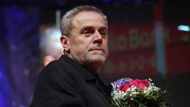 Novi Express otkriva pakleni plan: Bandić će biti predsjednik