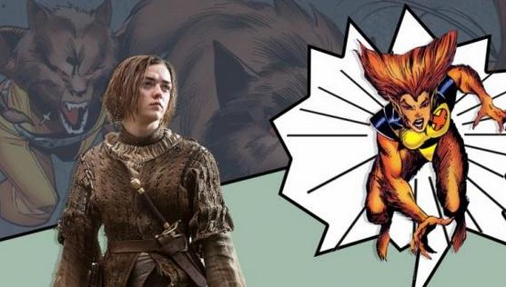 Novi film o 'X-Menima' imat će i glumce iz 'Igre prijestolja'