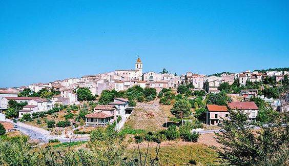 Talijansko selo nudi besplatan smještaj na tri tjedna svima koji ih žele posjetiti sve do rujna