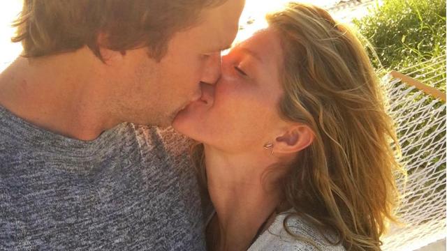 Gisele je poslala dirljivu poruku svom suprugu: 'Nedostaješ mi'