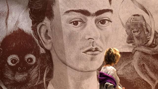 Nagradu Ig Nobel dobila studija o narcisoidnosti temeljem obrva