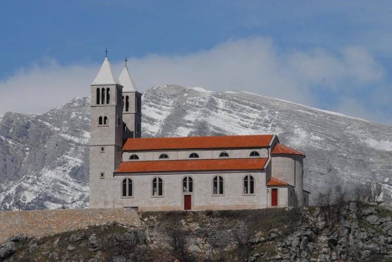 Hrvoje Jelavić