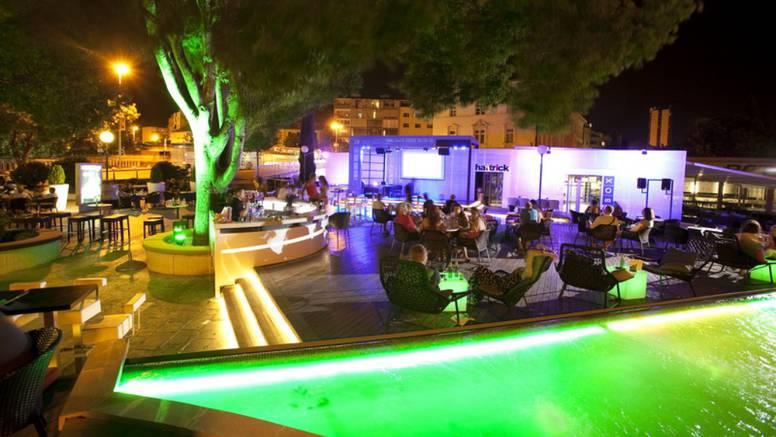 Splitski klub InBOX otvorit će sezonu uz nastup DJ Sunnyja