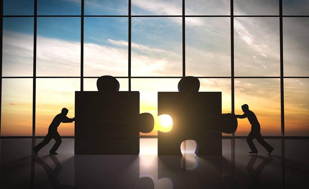 Hrvatska M+ Grupa i britanski Geomant u partnerstvu kojim kreću u novi globalni rast