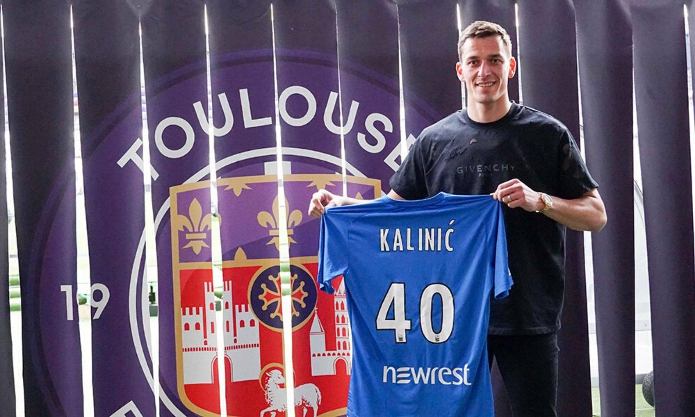 Lovre Kalinić našao je rješenje da putuje s Hrvatskom na Euro