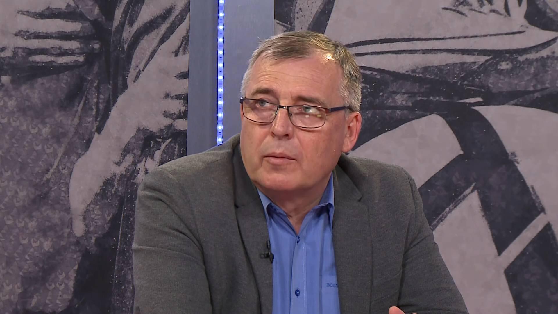Ministri unutarnjih poslova EU: Ograničenja kretanja trebalo bi ukinuti koordinirano