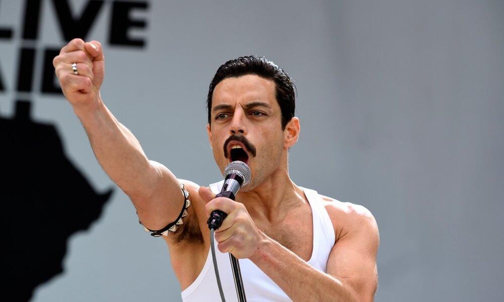 'Bohemian Rhapsody' dobit će nastavak: Fanovi su protiv toga
