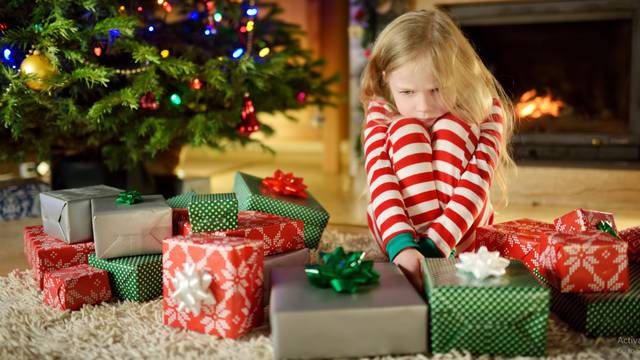 Marie Kondo: Evo što bi trebali učiniti s neželjenim poklonima