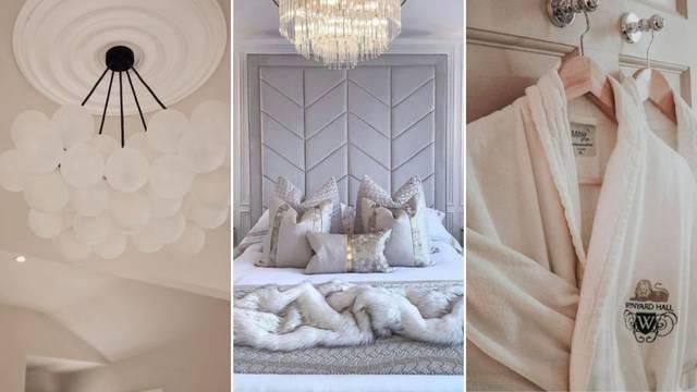 12 hotelskih dizajnerskih trikova koje bi trebali isprobati u domu