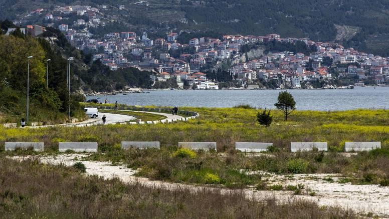 Koalicija Možemo, Nova Ljevica i Pametno u Splitu postavila tri stanice za mjerenje čestica