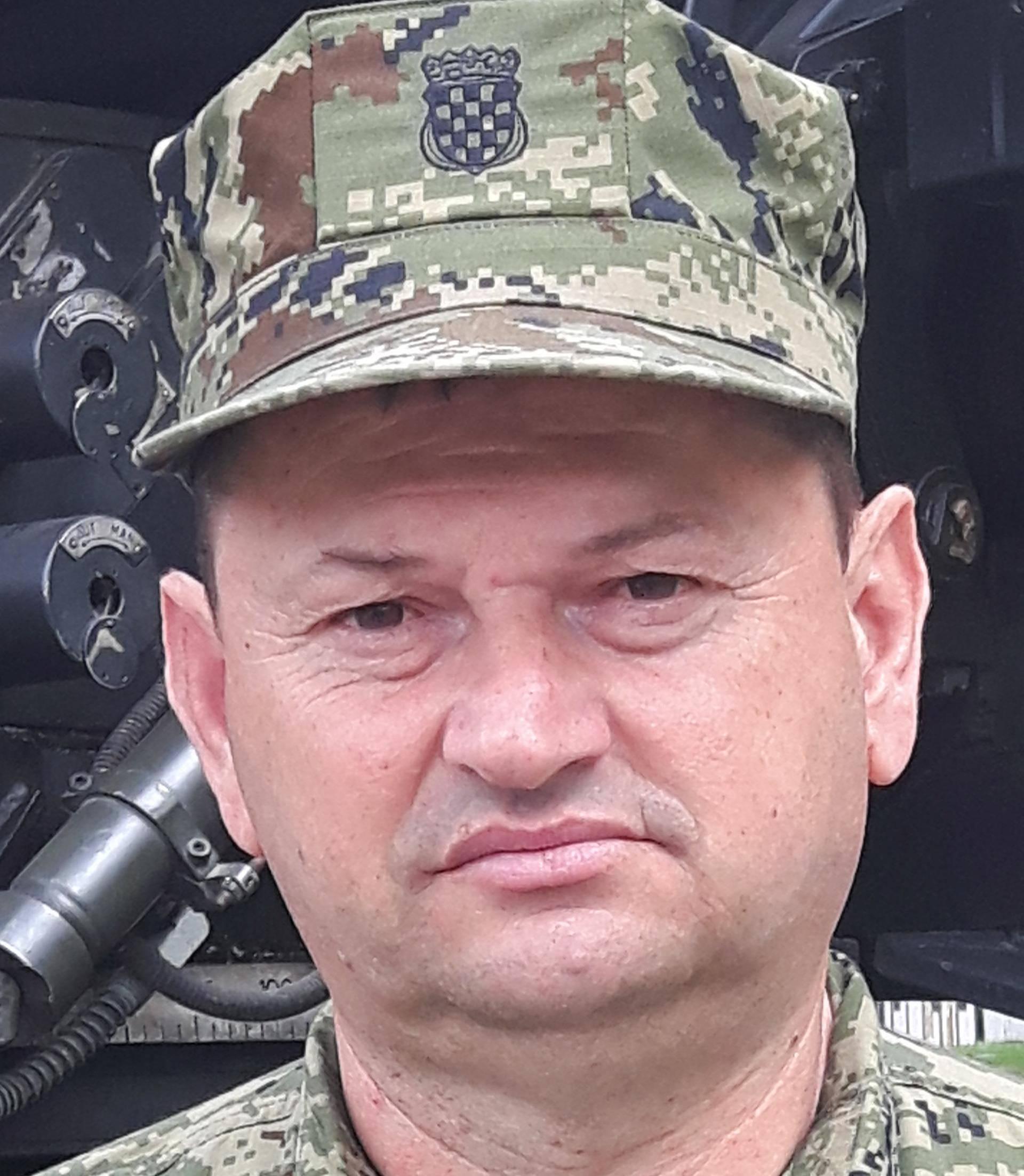 Nakon nešto više od 6 mjeseci vojnici HV vratili se iz Poljske