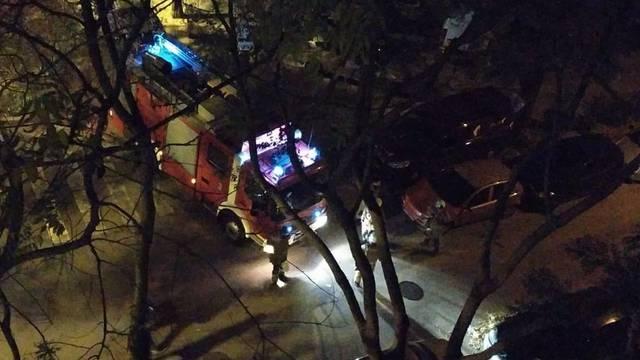 Eksplodirala trafostanica u Splitu: Dio ulice ostao bez struje