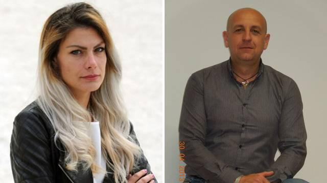 Nakon isprike novinarki Glasa Istre, načelnik istupio iz IDS-a