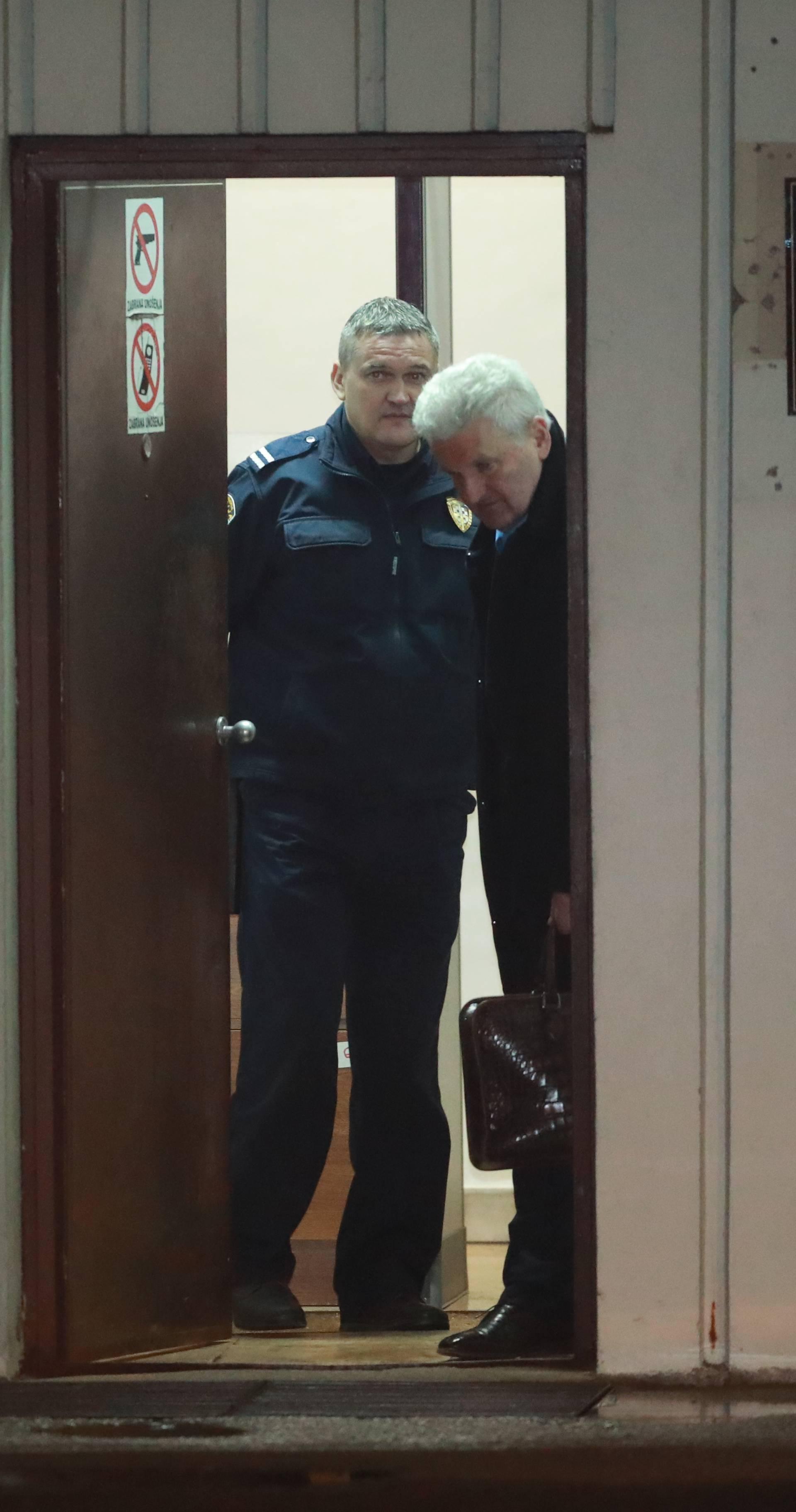 U pet dana Todorić sakupio milijun eura i izlazi iz Remetinca