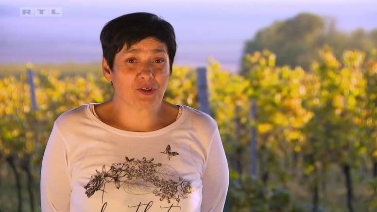Bahra stiže u 13. sezonu 'Ljubav je na selu', želi pronaći pravog