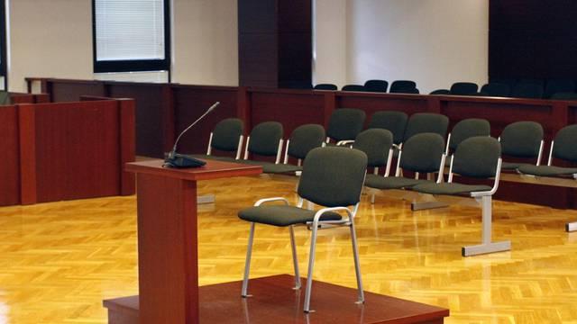 Odvjetnička komora ministru pravosuđa: Uvedite e-rasprave!
