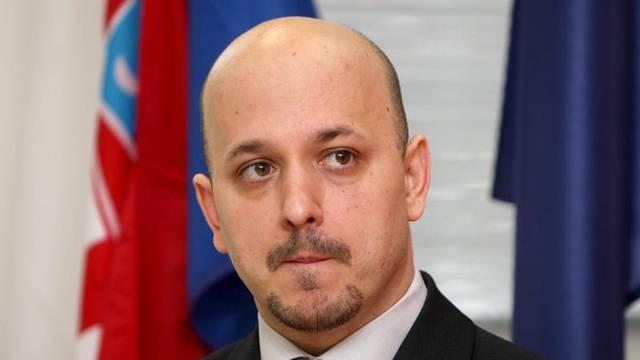 Boris Ščitar/PIXSELL