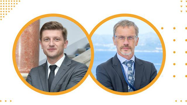 Na sva pitanja o uvođenju eura odgovore će 27. listopada dati velika konferencija Kvake24!