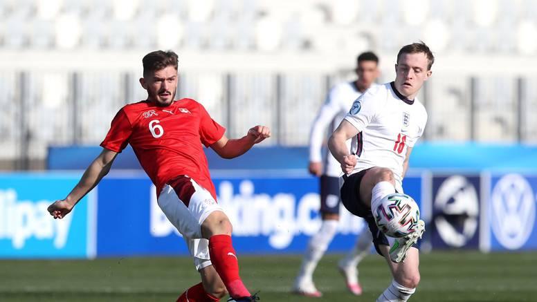 Igrač rođen u Koprivnici odbio Švicarsku, igrat će za Kosovo