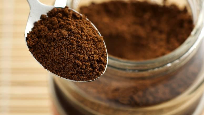 Kava bez kofeina: 'Zrna se uranjaju u kemijsku otopinu koja izvlači kofein...'