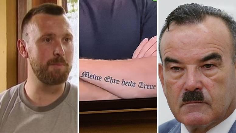 ZDS u Splitu, nacist na televiziji, ustaša na Pantovčaku. Koliko ima tih 'dvostrukih konotacija'?