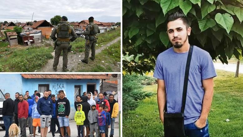 Parag u strahu od krvne osvete: 'Bojimo se. Čim policija napusti naselje, nastavit će se sukobi'