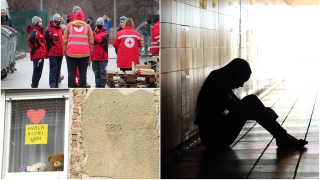 Blagdanska depresija će se ove godine javiti - kasnije no inače