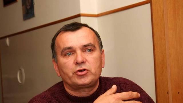 H.Merdanović