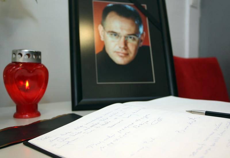 Dalibor Urukalović